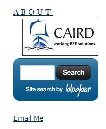 Blogbar2