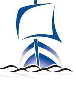 Caird logo - no contact details no byline3 (Oct 10)