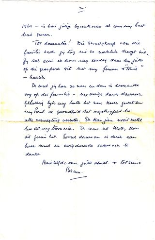Bram Fischer letter to PE Janisch 26_3_1966 (2)