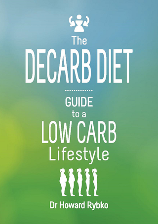 Decarb FrontCover_500