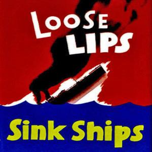 Loose-lips-sink-ships